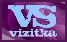 Сделать сайт в Виннице